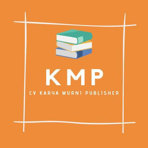 Karya Murni Publisher